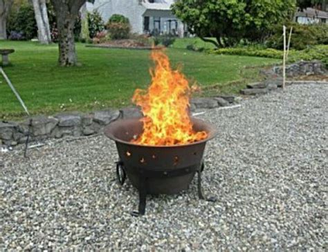 65 Best Fire Pits Images On Pinterest Fireplace And Gas Services Outdoor Metal Fireplaces Stone Pictures Ideas Custom Surround Mantel Freestanding Marco Replacement Parts Sizes Majestic Phone Number