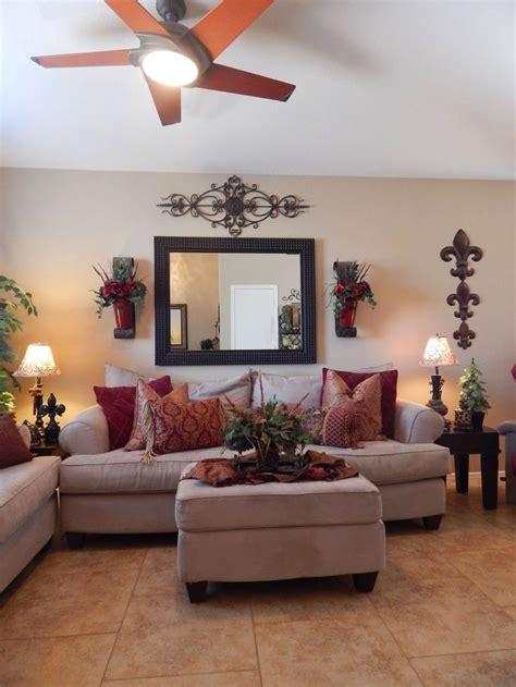 ideas   couch decor  pinterest
