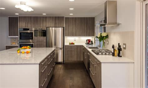 Style Kitchen Cabinets by 50 Modern Kitchen Cabinet Styles To Die For Modern