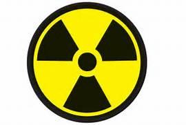 11 Symbol For Nuclear ...Uranium Atom