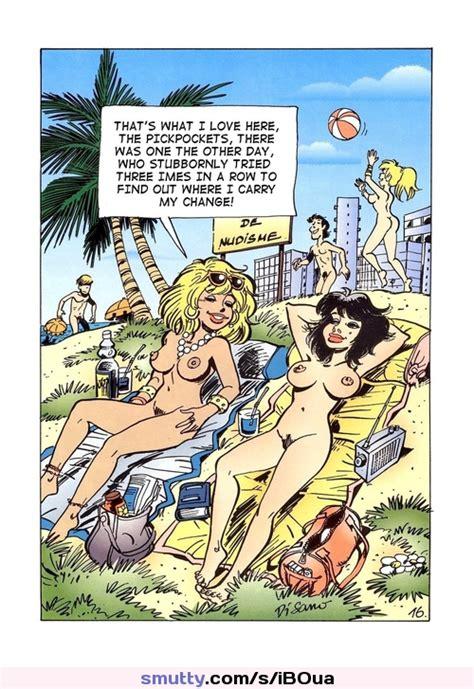 Tanning Webcomic Suntan Suntanning Sunbathing