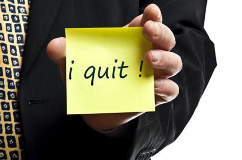 Exactly How Using A Consultant Can Benefit You by Career Dilemma 5 Needs To Consider Before Saying Quot I Quit