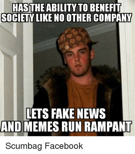 Fake Memes - funny fake news memes of 2017 on sizzle american people