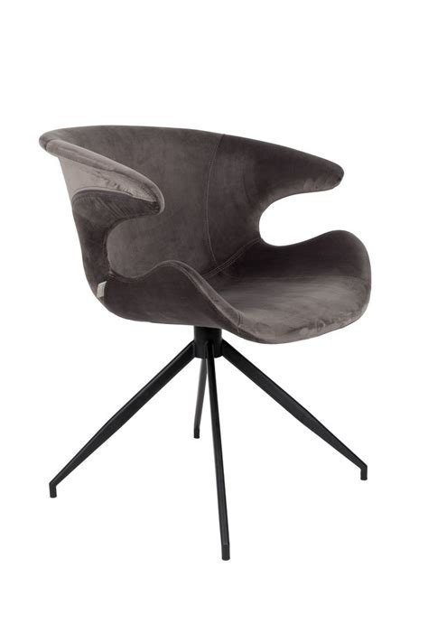 zuiver chaise 167 best zuiver chairs images on armchairs