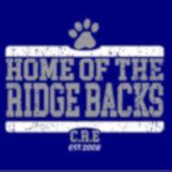 home central ridge elementary
