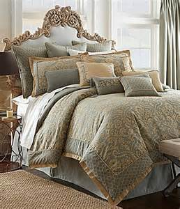 Dillards Bedding Sets by Reba Marino Comforter Set Dillards For The Home