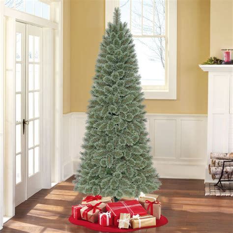 augusta cashmere pine awesome picture of artificial trees fabulous homes interior design ideas