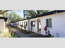 Phoenix Lofts For Rent Scottsdale Lofts Tempe Lofts