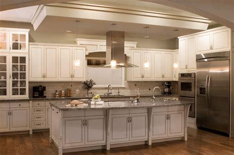 kitchen center island plans 中島廚房大集合 60款迷人中島廚房設計 設計家 searchome 6536