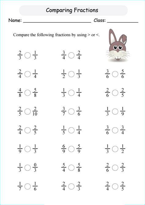 year  math worksheets printable activity shelter