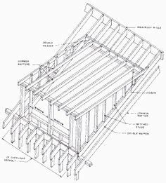 building a shed dormer step by step 1000 images about dormers on shed dormer