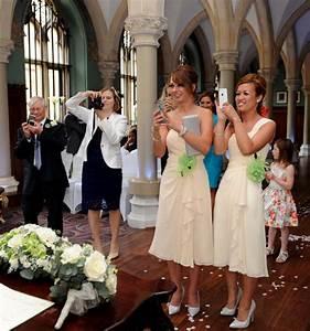 Robe Pour Temoin De Mariage : robe t moin de mariage en strass brillant pour mariage ~ Melissatoandfro.com Idées de Décoration