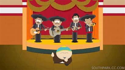 South Park Spanish Bonita Casa Seasons Blogs
