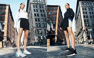 Adidas Originals Womenu2019s NMD_R1 Launches March 17th - nitrolicious.com