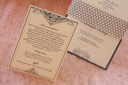 tips for creating professional looking diy wedding