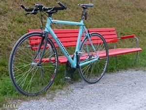 Gebrauchtes Motorrad Kaufen : gebrauchtes fertighaus kaufen was beachten altes haus ~ Kayakingforconservation.com Haus und Dekorationen