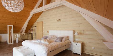 chambre spacieuse chambre spacieuse moderne gawwal com