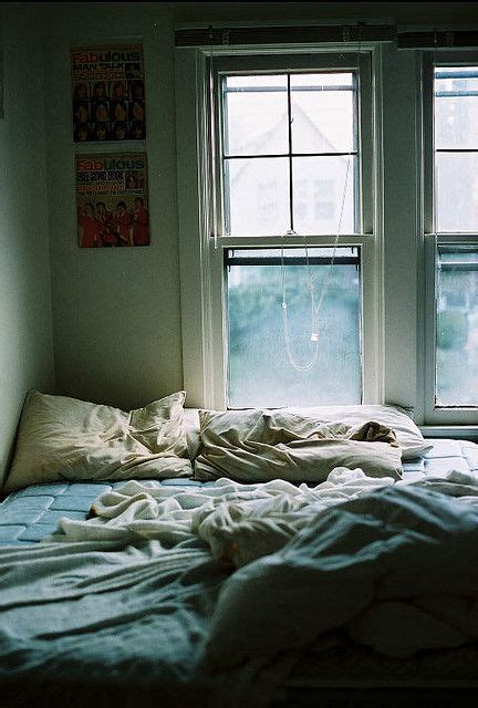messy bedroom ideas  pinterest room