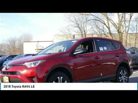 Luther Toyota Golden Valley by 2018 Toyota Rav4 Golden Valley Minneapolis Bloomington Mn