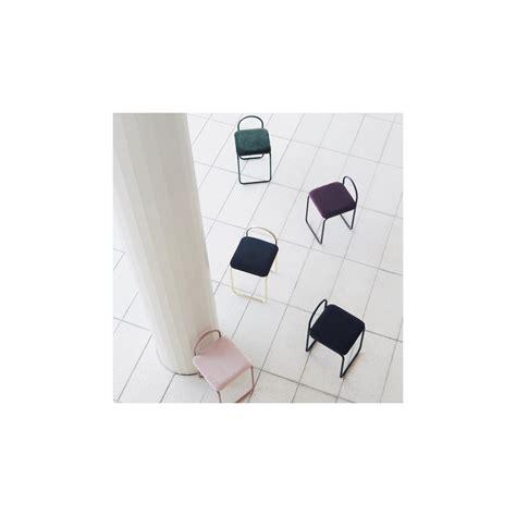 chaise danoise chaise danoise design chaise danoise modle modo nouvelle