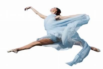 Ballet Dancer Pngimg