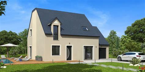 maison des associations caen constructeur maison caen maison moderne