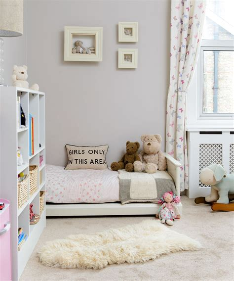 small room ideas maximise space in a tiny child s