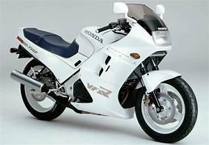 Honda Vfr 750 : honda vfr 750 ~ Farleysfitness.com Idées de Décoration