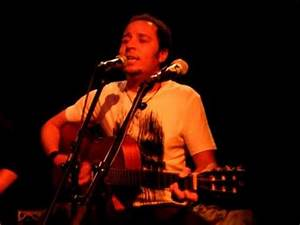 Youtube Chanson Marocaine : musique amazigh berb re strasbourg maroc 2016 youtube ~ Zukunftsfamilie.com Idées de Décoration