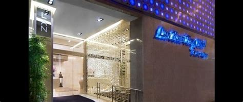 prix moyen chambre hotel le prix des chambres d 39 hôtel bondit en asie le webzine