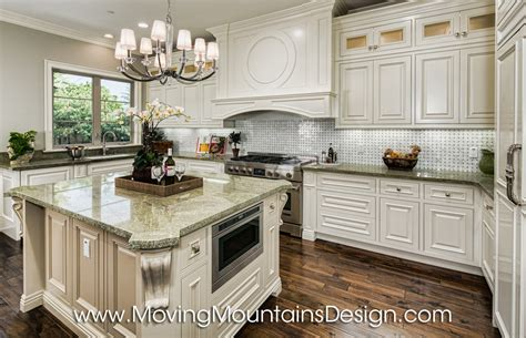 vacant home staging moving mountains design los