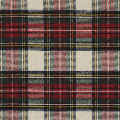 25 unique tartan fabric ideas on tartan plaid fabric and scottish tartans
