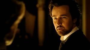 Edward in The Illusionist - Edward Norton Photo (580143 ...