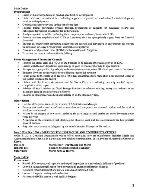 order   writing   resume writing cv