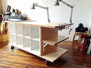 Ikea Kallax Hack : two shelf white bookcase ikea kallax tv stand kallax workstation ikea interior designs ~ Markanthonyermac.com Haus und Dekorationen