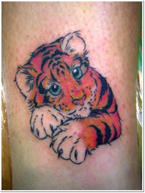Permalink to Baby Dragon Tattoo Design