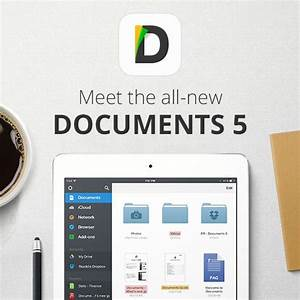awesome document management app by readdle sexy apps With documents readdle for android