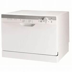 Petit Lave Vaisselle 6 Couverts : lave vaisselle 6 couverts pas cher ~ Farleysfitness.com Idées de Décoration