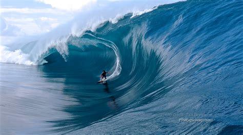 Largest Wave Surfed Related Keywords Largest Wave Surfed