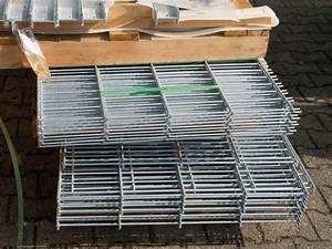 Garagentor Elektrisch Nachrüsten : metall rosten lassen eisen k nstlich rosten lassen die herbstlaub schnellroster anwendung wenn ~ Orissabook.com Haus und Dekorationen