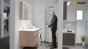 Kleines Bad Ganz Groß : kleines bad ganz gro artweger messehighlights ish 2017 youtube ~ Sanjose-hotels-ca.com Haus und Dekorationen