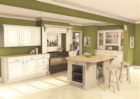 bespoke kitchen design bespoke handmade kitchens in guildford kitchen designs 1589