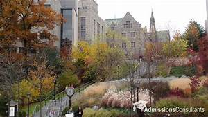 top colleges and universities boston college admissions With boston college admissions