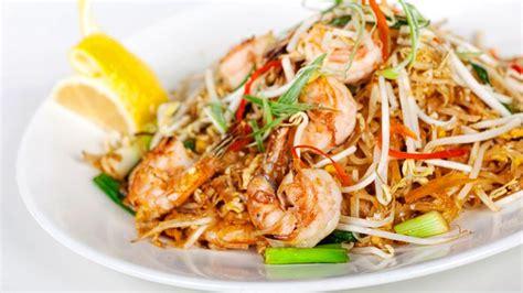 cuisine thaï the 10 essential restaurants in miami 2017 eater miami
