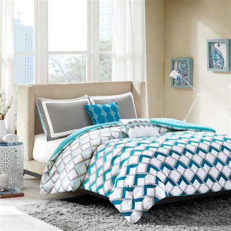 twin xl bed set madison park essentials odisha bedinabag