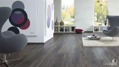 classic laminate floors eurostyle flooring vancouver