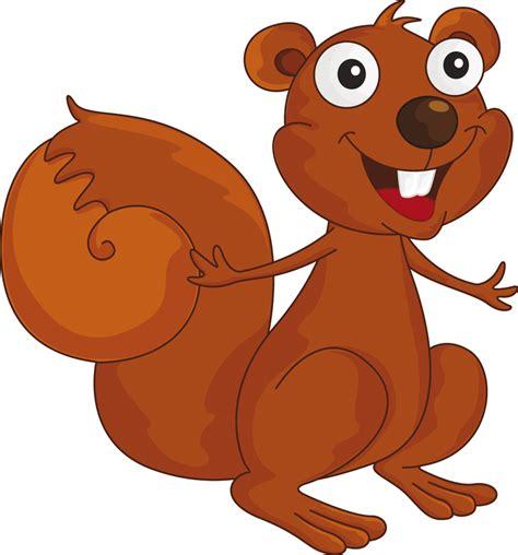 Wandtattoo Kinderzimmer Eichhörnchen by Wandtattoos Folies Wandsticker Eichh 246 Rnchen