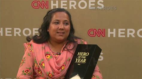 basnet named cnn hero   year cnncom