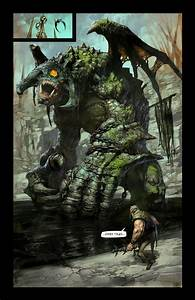 Roshan Character Giant Bomb