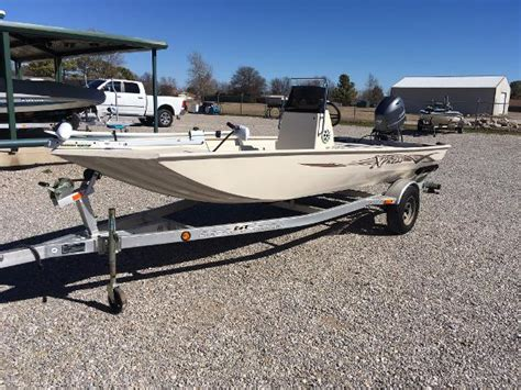 Used Bass Boats For Sale Oklahoma by Used Aluminum Fish Boats For Sale In Oklahoma Boats